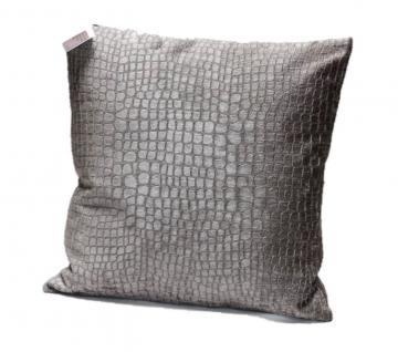 dekokissen grau g nstig sicher kaufen bei yatego. Black Bedroom Furniture Sets. Home Design Ideas