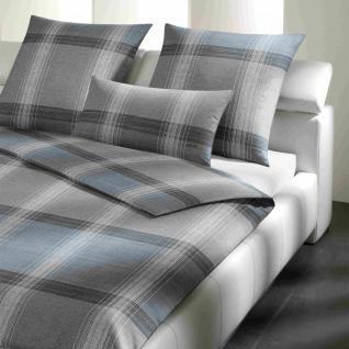 joop bettw sche g nstig sicher kaufen bei yatego. Black Bedroom Furniture Sets. Home Design Ideas