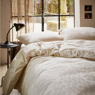 bettw sche 200x200 baumwolle g nstig online kaufen yatego. Black Bedroom Furniture Sets. Home Design Ideas