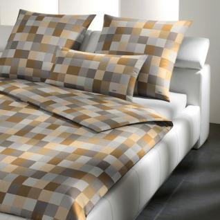 joop stripes g nstig sicher kaufen bei yatego. Black Bedroom Furniture Sets. Home Design Ideas