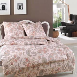 interlock jersey g nstig sicher kaufen bei yatego. Black Bedroom Furniture Sets. Home Design Ideas
