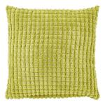 Dutch Decor Kissenbezug Rome lime 45x45 cm
