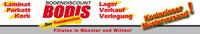 Logo von Bodis GmbH