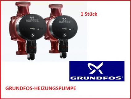 grundfos g nstig sicher kaufen bei yatego. Black Bedroom Furniture Sets. Home Design Ideas