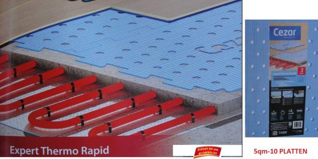 trittschalld mmung g nstig online kaufen bei yatego. Black Bedroom Furniture Sets. Home Design Ideas