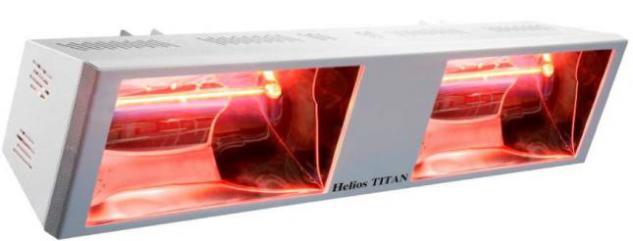 Helios Super Power Titan 2 Horizontal - Vorschau 1