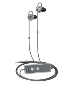 ENOX Masterpiece 1 Active Noise Cancelling In-Ear Kopfhörer High-Performance Geräuschreduzierung - Vorschau 5
