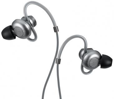 ENOX Masterpiece 1 Active Noise Cancelling In-Ear Kopfhörer High-Performance Geräuschreduzierung - Vorschau 3