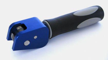 Gitterschnittgerät 0...50 µm, 1 mm Schnittabstand - Vorschau