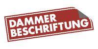 Logo von Dammer Beschriftung SG GmbH