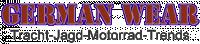 Logo von German Wear GmbH