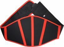 Nierengurt Motorrad motorradnierengurt safety Rückenprotektor Gurt