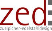 Logo von z-e-d  Susan Richter