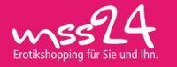 Logo von Marco Lillich Handel