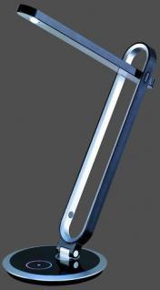 TRIO LED TISCHLAMPE SENSORDIMMER CRANE 529010102 - Vorschau