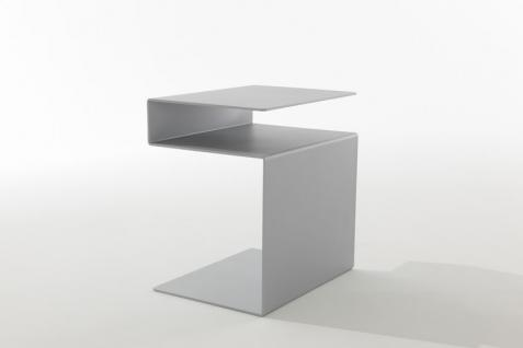 Müller Möbelwerkstätten Huk Beistelltisch