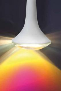 Top Light Look At Me LED Pendelleuchte