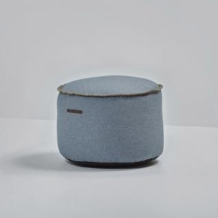 tablett hocker g nstig sicher kaufen bei yatego. Black Bedroom Furniture Sets. Home Design Ideas