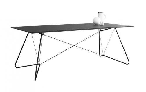 OK Design On A String Tisch