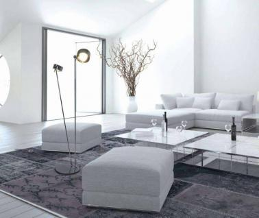 Top Light Puk Maxx Floor Sister LED Stehleuchte