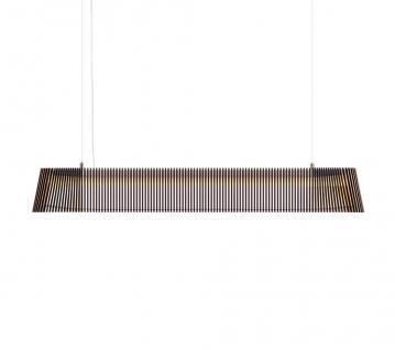 Secto Design Owalo 7000 LED Pendelleuchte