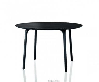 klein tisch g nstig sicher kaufen bei yatego. Black Bedroom Furniture Sets. Home Design Ideas