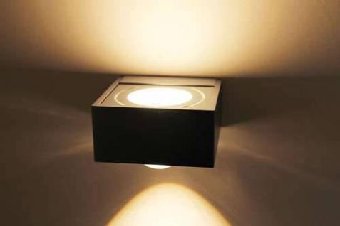 Top Light Focus 100 LED Wandleuchte