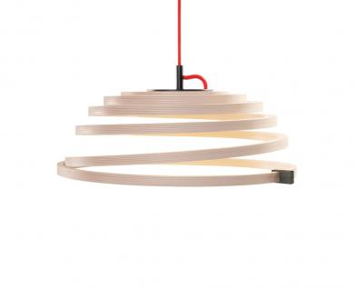 Secto Design Aspiro 8000 LED Hängeleuchte