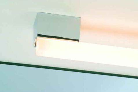 linestra g nstig sicher kaufen bei yatego. Black Bedroom Furniture Sets. Home Design Ideas
