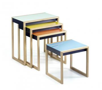 Tisch Kleiner G 252 Nstig Amp Sicher Kaufen Bei Yatego
