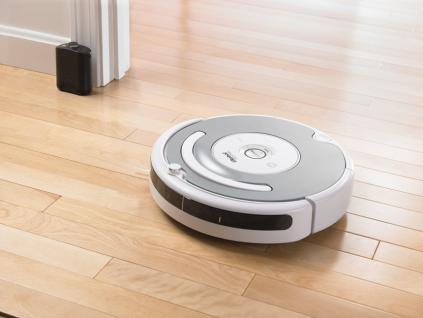 irobot Roomba 531 Staubsauger-Roboter
