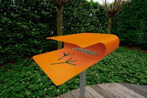 vogelhaus weiss g nstig sicher kaufen bei yatego. Black Bedroom Furniture Sets. Home Design Ideas
