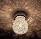 Catellani & Smith Sweet Light Wandleuchte / Deckenleuchte