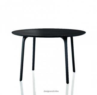 tisch glasfaser g nstig sicher kaufen bei yatego. Black Bedroom Furniture Sets. Home Design Ideas