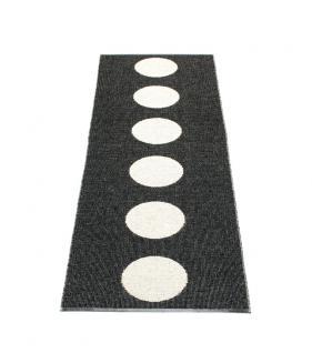 teppich schwarz g nstig sicher kaufen bei yatego. Black Bedroom Furniture Sets. Home Design Ideas
