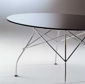 Runder Tisch Schwarz Online Bestellen Bei Yatego