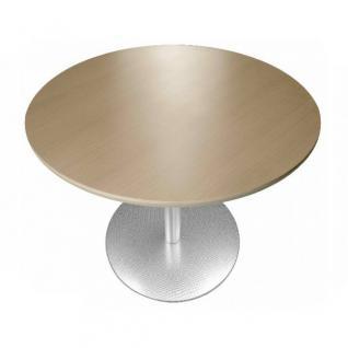 Lapalma Rondo `120 Tisch