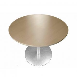 Lapalma Rondo `90 Tisch - rund