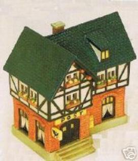 Lichthaus ALTE POST