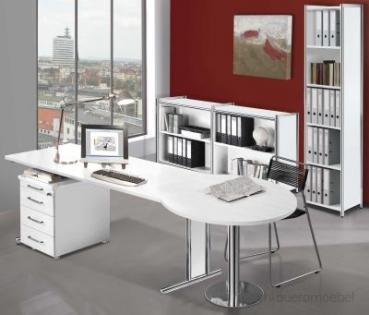 Komplettbüro Artline KB14AT