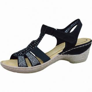 weite schuhe sandalen online bestellen bei yatego. Black Bedroom Furniture Sets. Home Design Ideas