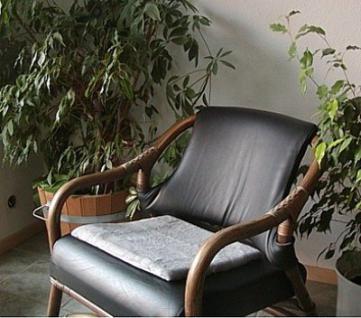 kissen 40x40 g nstig sicher kaufen bei yatego. Black Bedroom Furniture Sets. Home Design Ideas