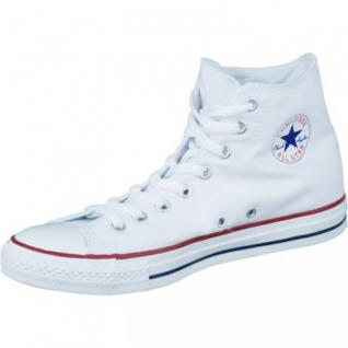 Converse Chuck Taylor All Star High weiß, 4234129