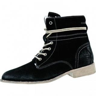 dockers boots g nstig sicher kaufen bei yatego. Black Bedroom Furniture Sets. Home Design Ideas
