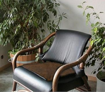gartenm bel eckbank online bestellen bei yatego. Black Bedroom Furniture Sets. Home Design Ideas