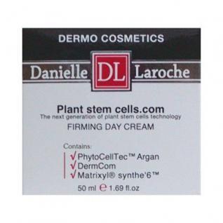 Danielle Laroche Dermo Argan Tagescreme alle Hauttypen, für straffe + junge Haut, 50 ml=458, 00 ¤/1 L