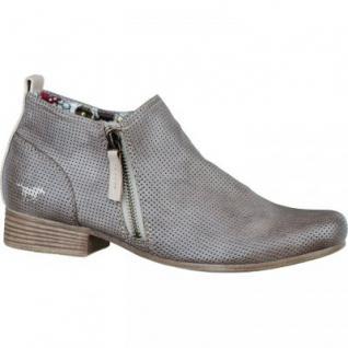 mustang damen sommer ankle boots erde synthetik 1634137 36 kaufen bei simone orlowski. Black Bedroom Furniture Sets. Home Design Ideas