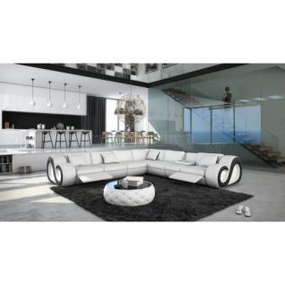 funktion couch g nstig sicher kaufen bei yatego. Black Bedroom Furniture Sets. Home Design Ideas