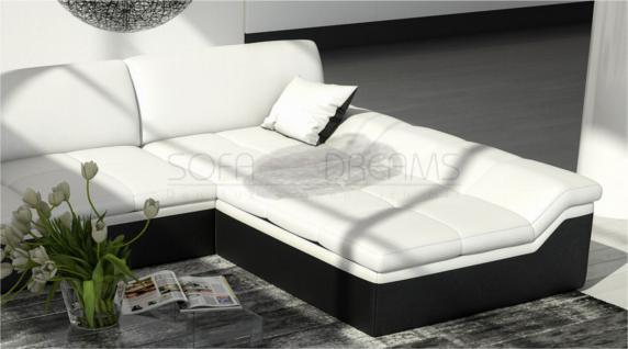 wohnlandschaft barari l form kaufen bei pmr handelsgesellschaft mbh. Black Bedroom Furniture Sets. Home Design Ideas