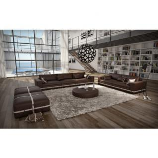 sofagarnitur artesia 3 sitzer 2 sitzer kaufen bei pmr. Black Bedroom Furniture Sets. Home Design Ideas